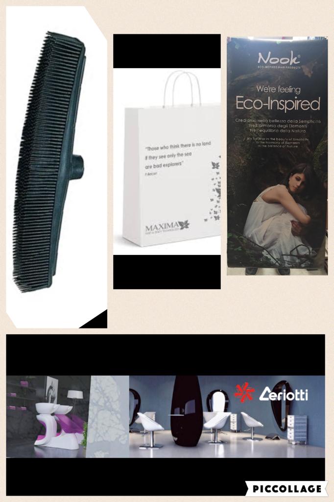 Inventar - Reklame - Slik