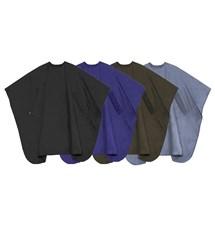 Klippeslag/Farveforklæde
