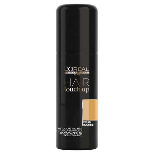 Loreal Hair Touch Up BLOND-31