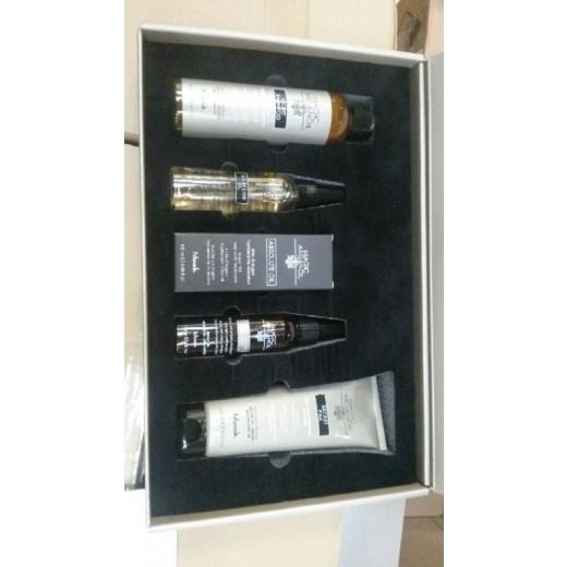 Argan Secret LUKSUS BOX 5 produkter.-3
