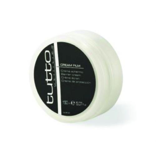 TUTTO Cream Film Protect Cream 150 ml-30