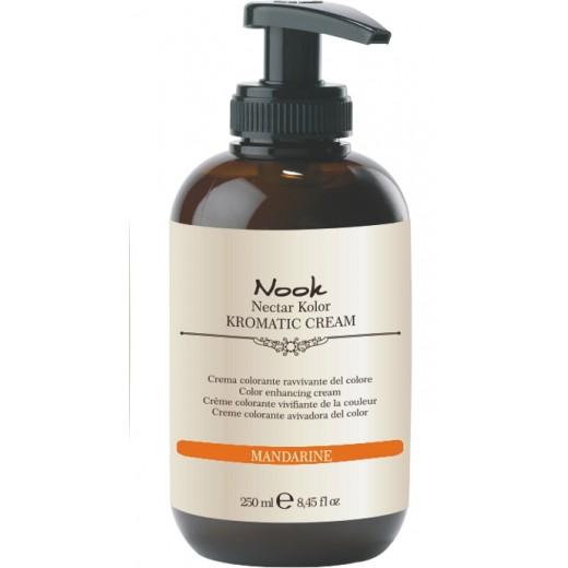 Kromatic Mandarine 250 ml-3