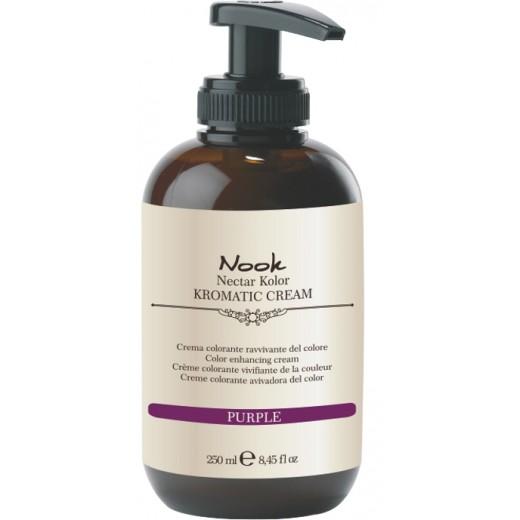 Kromatic Purple 250 ml-3