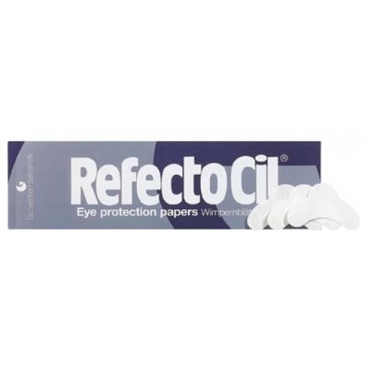 RefectoCilVippeformater-30