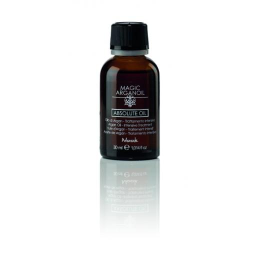 Magic Argan Absolute Oil 30 ml.-30