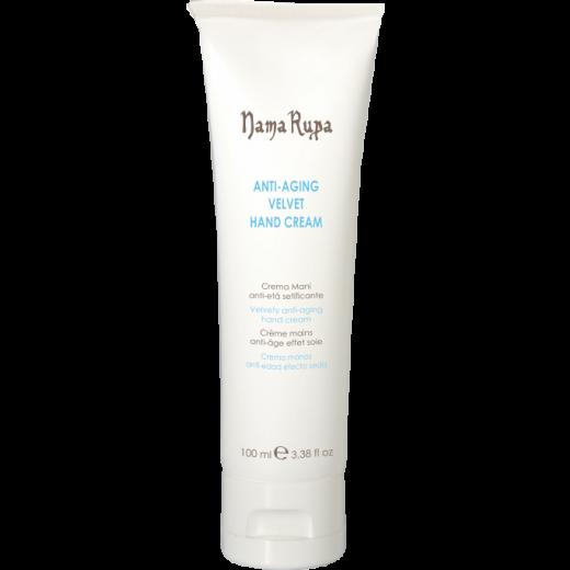 Nama Rupa Anti ageing Hånd cream 100 ml-30