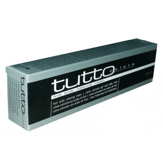 TUTTO COLOR 44.0 100 ML-30