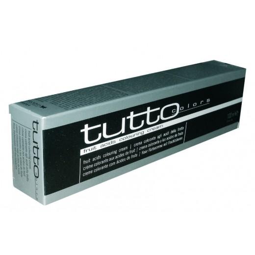 TUTTO COLOR 55.0 100 ML-30