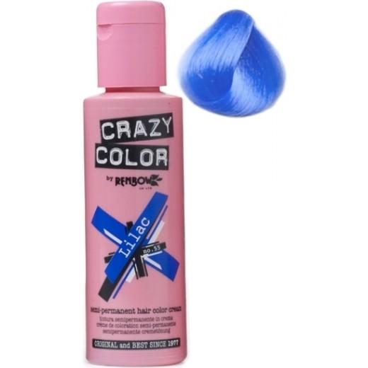 CrazyColorLilac55-30