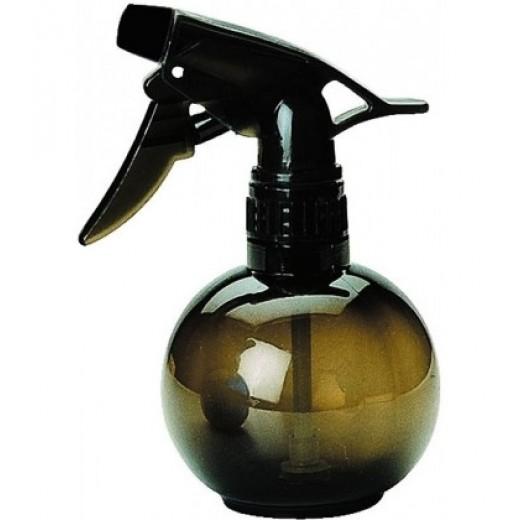 Vandforstøver spray ballon 300 ml brun-31