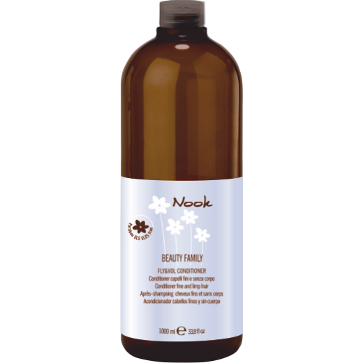 Fly and Vol Conditioner 1000 ml-3