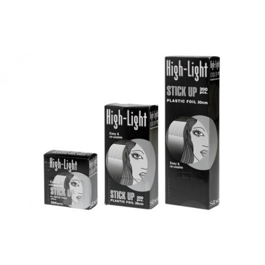Stick up High Light 30 cm-3