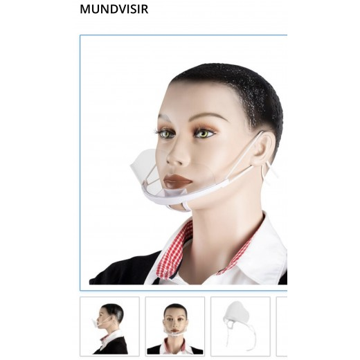 MundVISIR-31