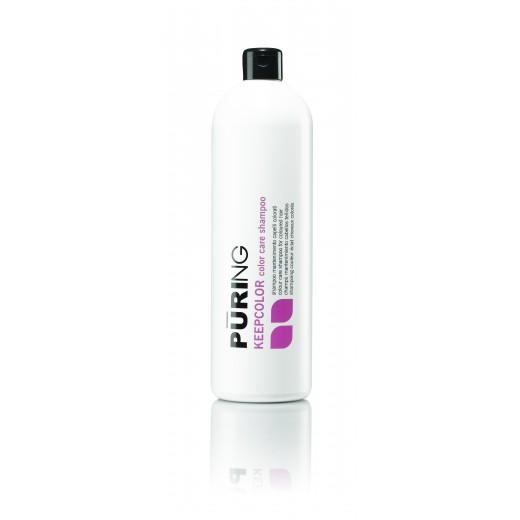 KeepColor 1000 ml Shampoo-30