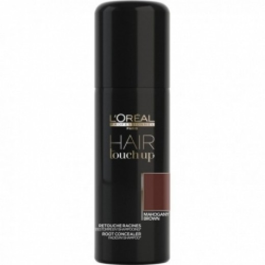Loreal Hair Touch Up Light Brown 75 ml-31