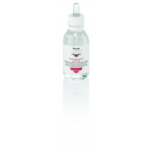 DHC Energizing maintain lotion 125 ml.-30