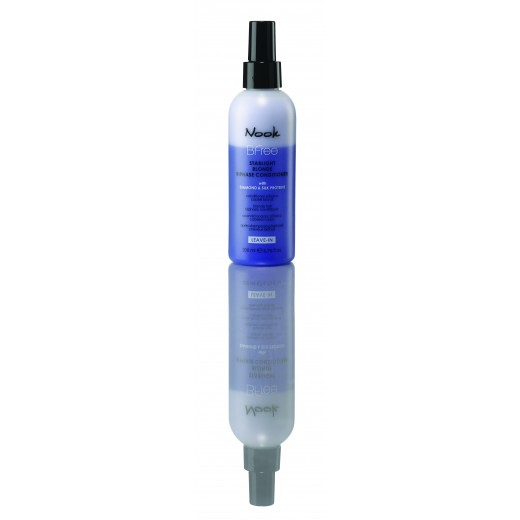 Nook BFree Starlight Biphase Conditioner.-30
