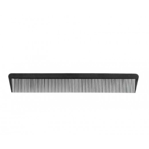 AximaKamCarbon200mm081811-3