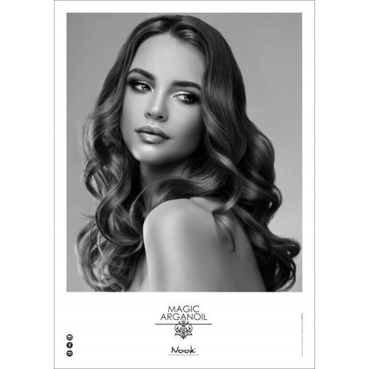 Nookwonderfulplakat70x100-31