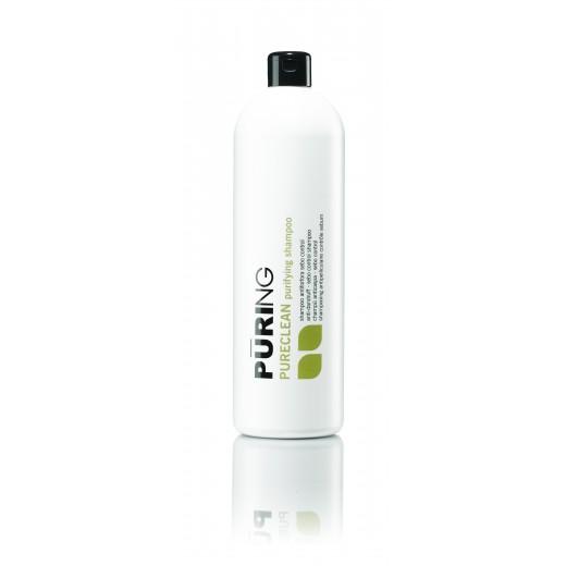 PureClean Shampoo 1000 ml-30