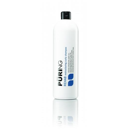 Rehab Shampoo 1000 ml-30