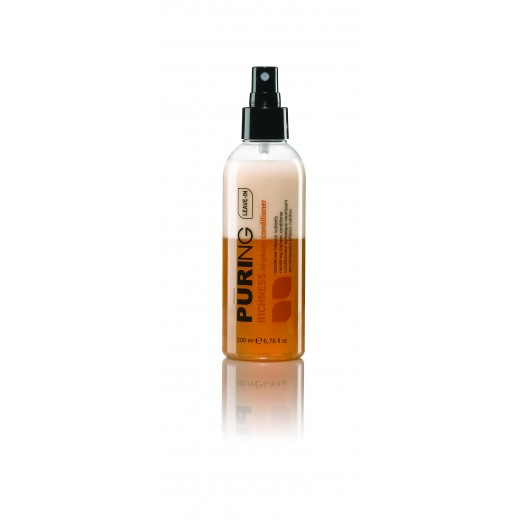 Richness 200 ml BI-Phase Conditioner-30
