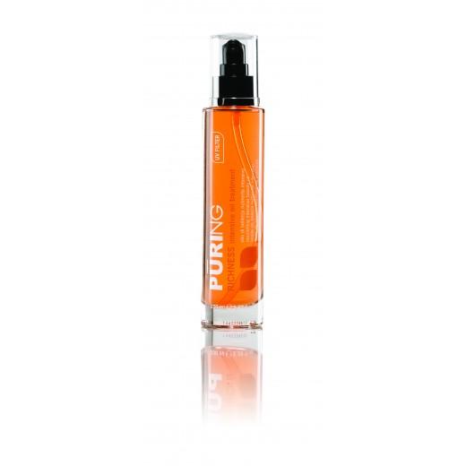 Richness 100 ml Intense Oil treatment-30