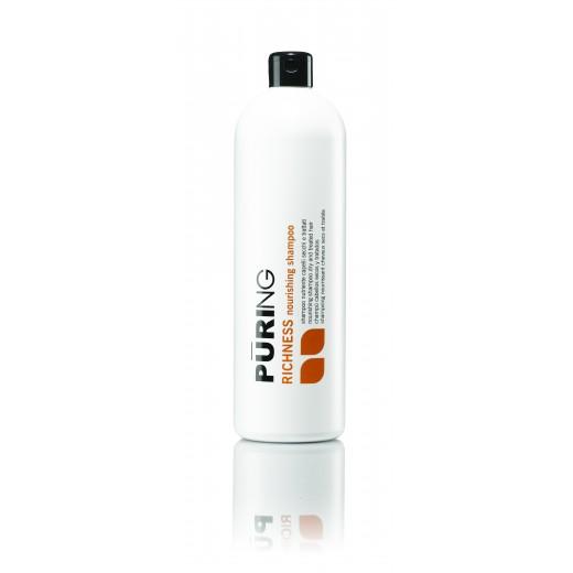 Richness 1000 ml Shampoo-30