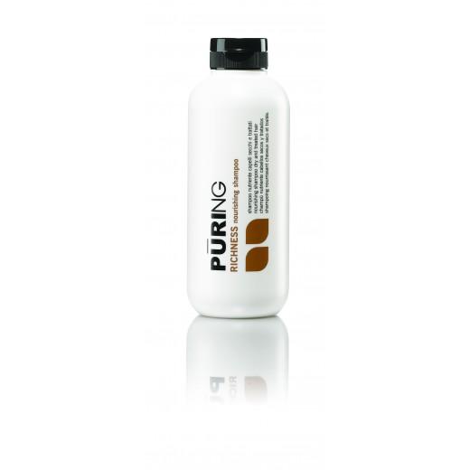 Richness 350 ml Shampoo-30