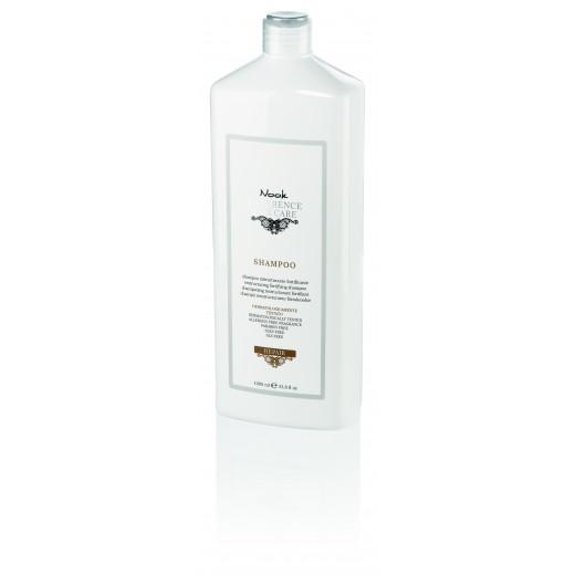 DHC REPAIR shampoo 1000 ml.-30