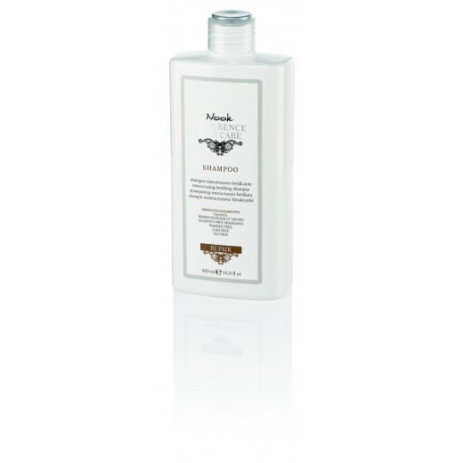 DHC REPAIR shampoo 500 ml.-30
