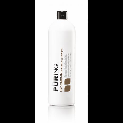 Hydrargan 1000 ml shampoo-30