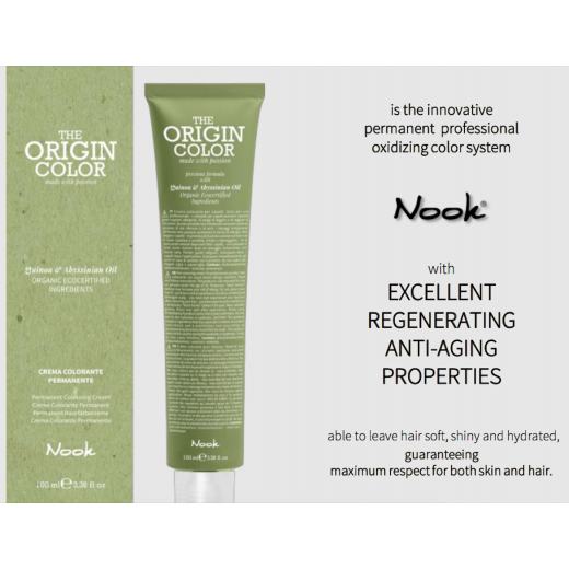 Nook Origin Color 5.43-31