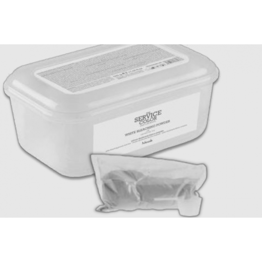 NookTheServiceColorLysningWhite500gram-31