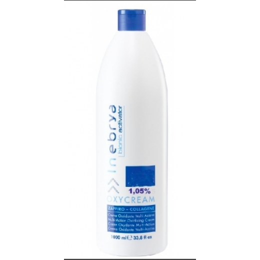 Inebrya BEISE VOL. 3.5 1.05% 1000 ml.-31