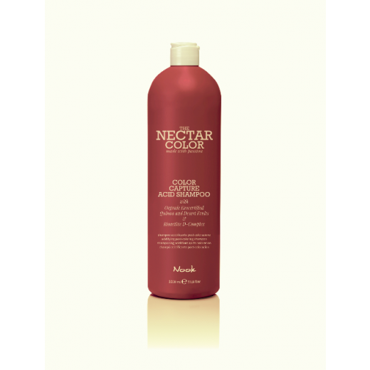 NOOK NECTAR FARVELOCK Shampoo-31