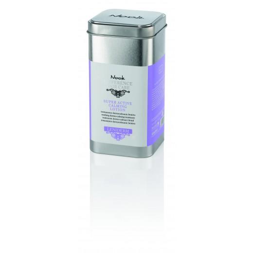 DHC Leniderm Super active calming lotion 125 ml-30