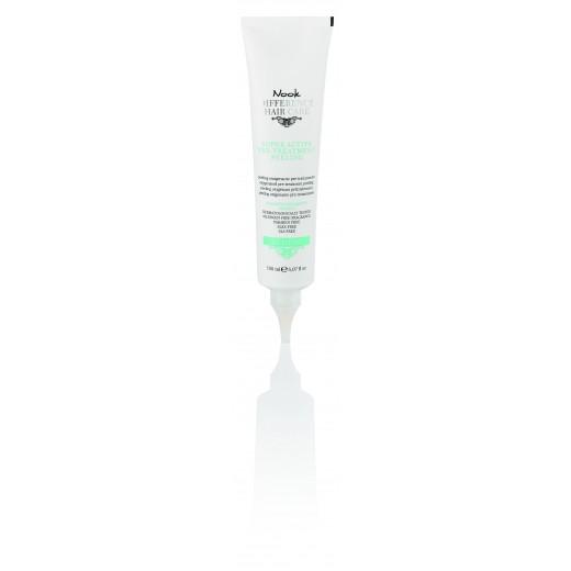 DHC Remedy Peeling 150 ml.-30