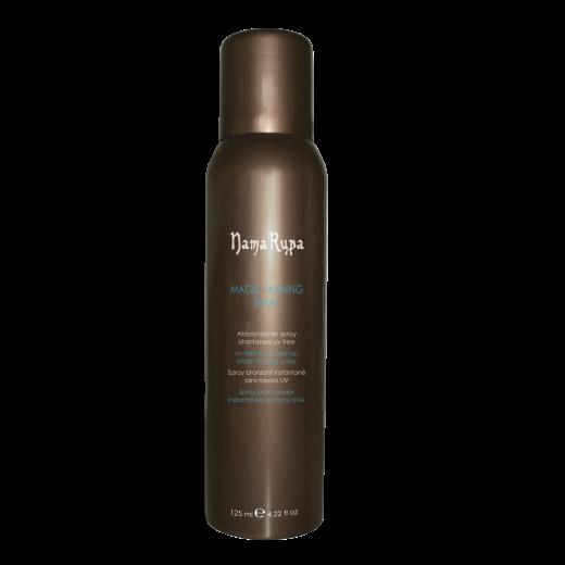 Nama Rupa Magic Tanning Spray 125 ml-3