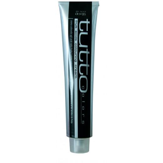 TUTTOCOLOR330100ML-30