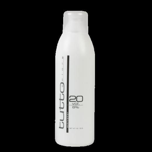 Tutto BEISE VOL. 20 6% 1000 ml.-30