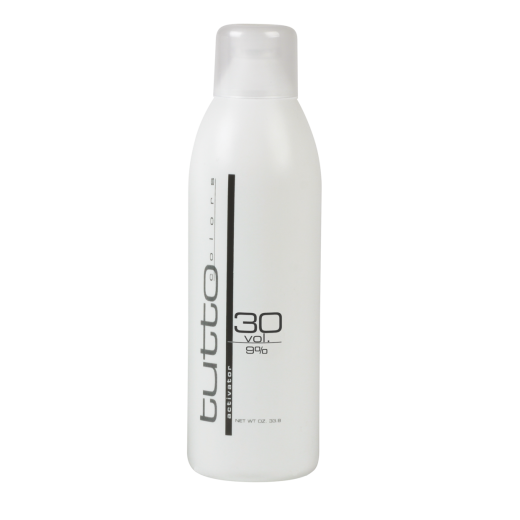 Tutto BEISE VOL. 30 9% 1000 ml.-30
