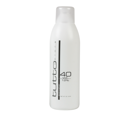 Tutto BEISE VOL. 40 12% 1000 ml.-30