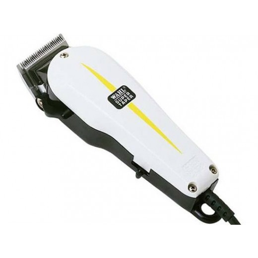 WAHLPROFESSIONALSuperTaperTrimmer-31