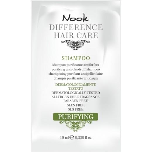 NOOKDHCPurifyingantisklprveshampoo10ml-31