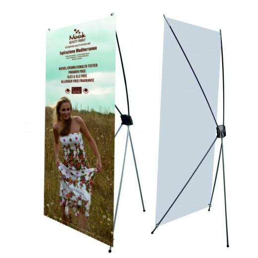 Nook banner 160x60 BF Romantic Beauty x961-3