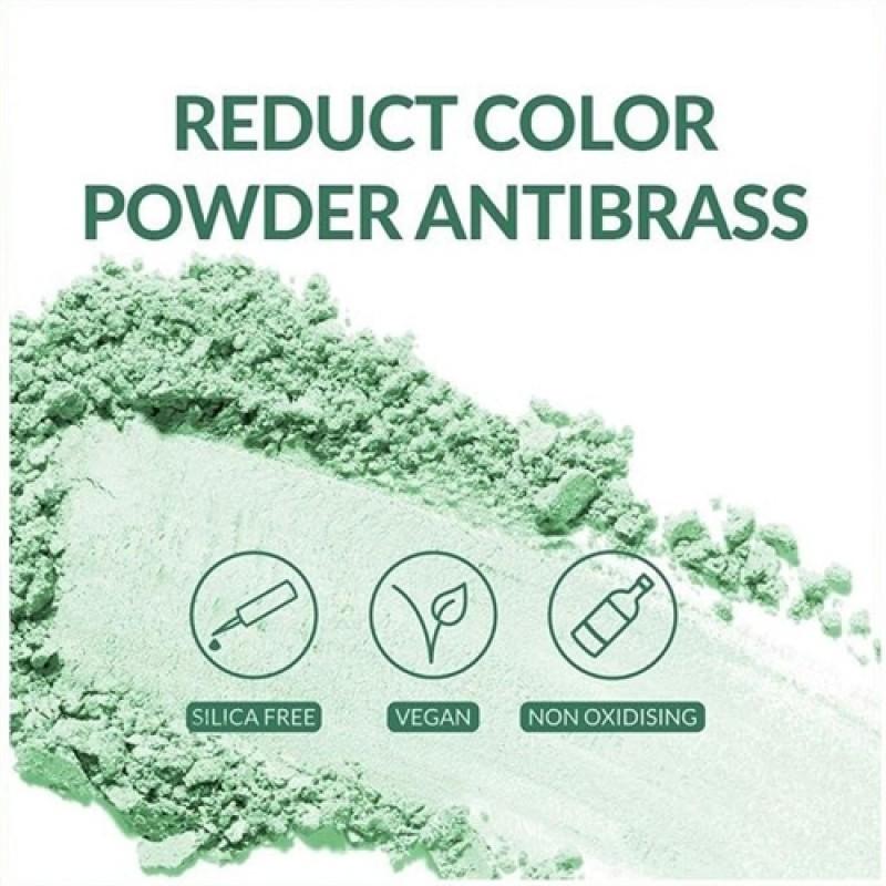 Blondessereductcolorpowderantibrass500g-01