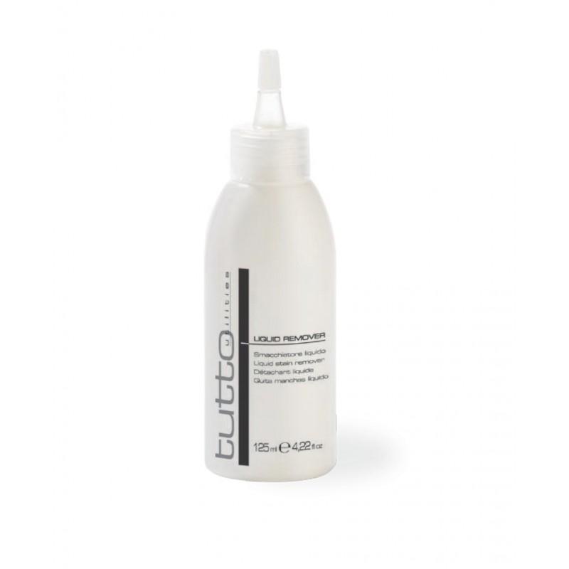 Liquid Remover 125 ML