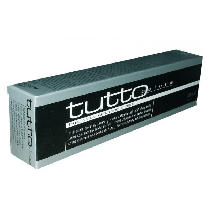 TUTTOCOLOR550100ML-00