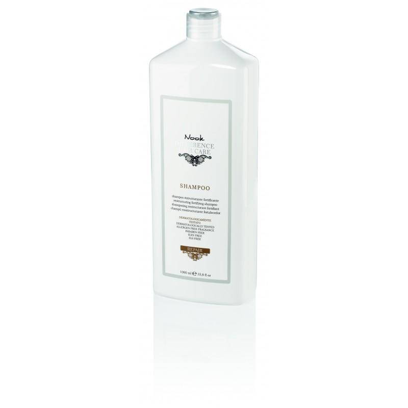 DHC REPAIR shampoo 1000 ml.